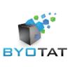 BYOTAT Logo