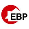 Egypt Best Properties Logo