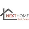 Next Home Logo